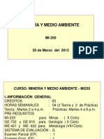 Cap-1-MI-250-20-Marzo-2011