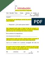 Guion de prospección.docx