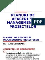 PAMP_01-1 (1)