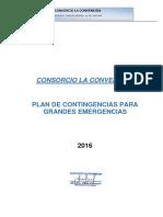 05.- Plan de Contingencias