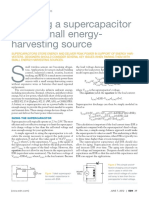 1206-EDN-Coupling-a-Supercapacitor-with-a-Small-Energy-Harvesting-Source.pdf