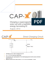 1208-CAP-XX-Charging-a-Supercapacitor-from-a-Solar-Cell.pdf