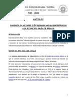 315785147-Laboratorio-de-Maquinas-Electricas-II-02.docx