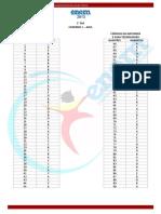 CAD. ENEM 2013 DIA 1 01 AZUL (gabarito).pdf