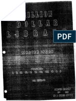 Million_Dollar_Library_Master_Index.pdf
