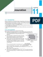 8-Maths-NCERT-Chapter-11.pdf