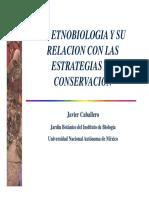 2011_sem_etnobiologia_pres_jcaballero.pdf