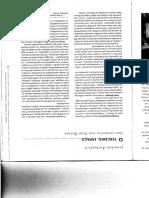 39923610-BHABHA-Homi-O-Terceiro-Espaco-Entrevista-a-Jonathan-Rutherford-Revista-do-Patrimonio-Historico-e-Artistico-Nacional-No-24-35-41-1996.pdf