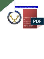 utamaulipas.pdf