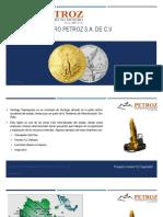 proyecto el-peniel-ii-iii