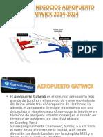Presentación plan de negocios.pptx