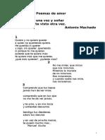 Poemas_amor.doc