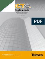 RD 346-2011 reglamento de infraestructuras comunes de telecomunicaciones (1).pdf