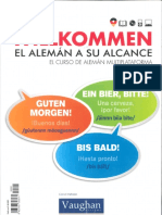 243486497-01-Willkommen-pdf.pdf