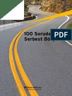 100 soruda serbest bolge.pdf