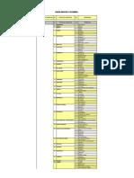 MAPA JUDICIAL COLOMBIA.pdf