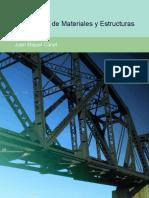 resistencia de materilaes.pdf