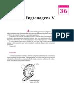 engrenagens-v.pdf