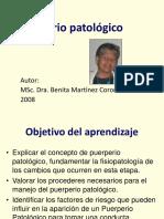 puerperio_patologico