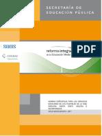 normas servicios escolares2010-2011.pdf