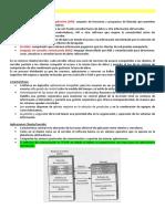 Teleprocesamiento - Resumen Final.docx