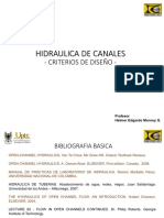 10 Session .pdf