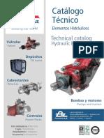 BEZARES catalogo-tecnico-hidraulico.pdf