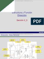curso-estructura-funcion-sistema-direccion-retroexcavadora-wb146-komatsu.pdf