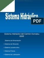 curso-sistema-hidraulico-camion-830e-komatsu-alimentacion-direccion-levantelubricacion.pdf