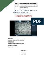 2. ATAQUE QUIMICO.docx