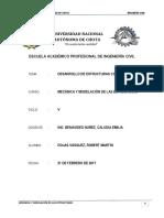 Trabajo SAP2000 - Armaduras - Robert_Martin.docx