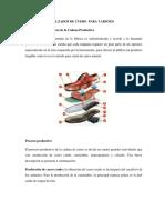 CALZADOS DE CUERO  PARA VARONES.docx