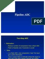 ADC_Pipeline1