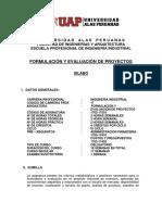 170317501.pdf