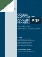 Código Nacional.pdf