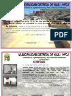 CERTIFICADO  M.ppt