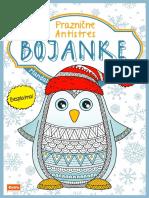 SRB_Praznične Antistres Bojanke.pdf