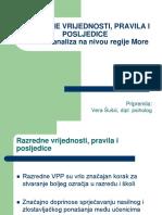 Vrijednosti__pravila_i_posljedice_-_analiza.pdf