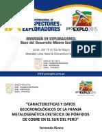 fernando_rivera.pdf