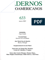 cuadernos-hispanoamericanos--229