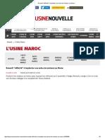 Renault _réfléchit_ à implanter une usine de moteurs au Maroc.pdf