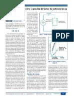 LaPruebaFactorPotenciaTipUp_0417.pdf