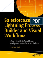 Apress.salesforce.com.Lightning.process.builder.and.Visual.workflow.1484216903