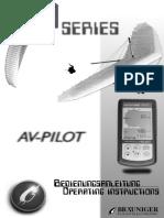 AV_Pilot_D-E-ES