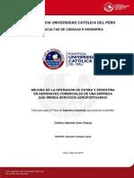 CAM_CINTHIA_MEJORA_ESTIBA_DESESTIBA_AERONAVES_COMERCIALES_EMPRESA_SERVICIOS_AEROPUERTARIOS.pdf