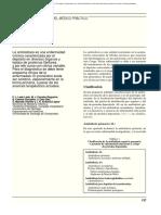 Amiloidosis Il