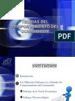 TEORIAS-DEL-COMPORTAMIENTO-DEL-CONSUMIDOR.ppt