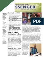 Messenger 06-15-17