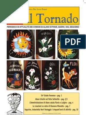 Il_Tornado_563