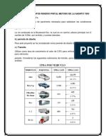 Diseño de Pavimentos Rigidos Por El Metodo de La Aashto 1993